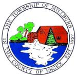 Millburn-Seal